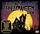 Various - The Ultimate Halloween Party (2CD)
