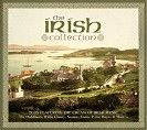 Various - The Irish Collection (2CD)