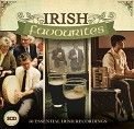 Various - Irish Favourites (2CD) - CD