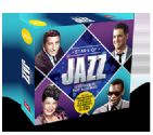 Various - Stars Of Jazz (3CD) - CD