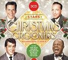 Various - Stars Christmas Crooners (3CD)