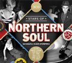Various - Stars Of Northern Soul (3CD)