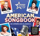 Various Artists - American Songbook - CD