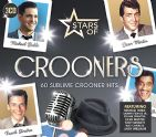 Various - Crooners (3CD)