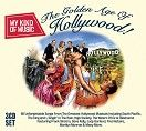 Various - My Kind Of Music - The Golden Age Of Hollywood (3CD)