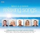 Various - L&G Relaxing Songs (3CD)