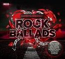 Various - Latest & Greatest Rock Ballads (3CD)