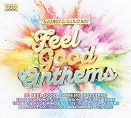 Various - Latest & Greatest Feel Good Anthems  (3CD)