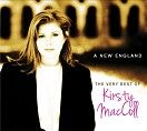 Kirsty MacColl - The Very Best Of (Playlist)
