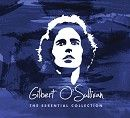 Gilbert O'Sullivan - The Essential Collection (2CD/Download) - CD