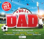 Various - Ultimate Dad (5CD) - CD