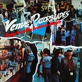 Venus & The Razorblades - Songs from the Sunshine Jungle (Download)