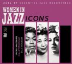 Various Artists - Women In Jazz (2CD)