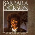 Barbara Dickson - The Right Moment (Download) - Download