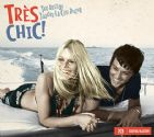 Various - Best of Très Chic (2CD)