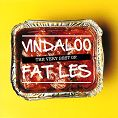 Fat Les - Vindaloo (Download) - Download