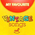 Various - My Favourite Vintage Songs (Download)