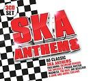 Various - Ska Anthems (3CD)