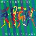 The Undertones - The Love Parade (Download)