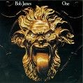 Bob James - One (Download)
