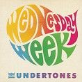 The Undertones - Wednesday Week (Download)