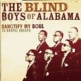 The Blind Boys Of Alabama - Sanctify My Soul (Download)