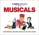 Various - Musicals (3CD)