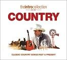 Various - Country (3CD)