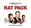Rat Pack - The Essential Collection (3CD)