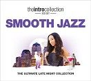Various - Smooth Jazz - The Ultimate Late Night Collection (3CD)