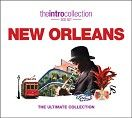 Various - New Orleans - The Ultimate Collection (3CD)