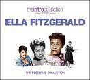 Ella Fitzgerald - The Essential Collection (3CD)