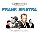 Frank Sinatra - The Essential Collection (3CD)