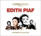 Edith Piaf - The Essential Collection (3CD)
