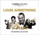 Louis Armstrong - The Essential Collection (3CD)