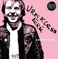 Wreckless Eric - Greatest Stiffs (CD / Download)