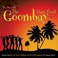 Goombay Dance Band - The Best Of The Goombay Dance Band (CD)