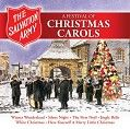 The Salvation Army - A Festival Of Christmas Carols - The Salvation Arny (1CD / Download)