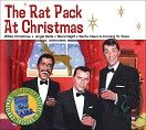 Rat Pack - The Rat Pack At Christmas (CD)
