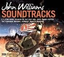 John Williams - Soundtracks (2CD)