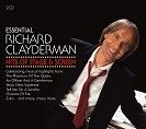 Richard Clayderman - The Hits Of Stage And Screen (2CD)