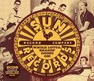 Various - Sun Records - Whole Lotta Shakin� Going On (2CD)
