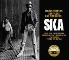 Various - Ska (2CD / Download)