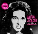 Wanda Jackson - First Lady Of Rockabilly (2CD / Download)