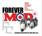 Various - Forever Mod (2CD / Download)