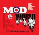 Various - Mod World (2CD / Download)