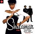 Shalamar - The Essential (2CD)