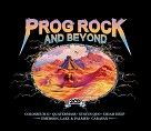 Various - Prog Rock & Beyond (2CD)