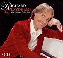Richard Clayderman - The Ultimate Collection (3CD)