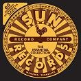 Various - Sun Records - The Essential Collection (3CD Tin)